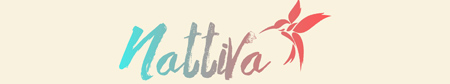 Logo-Nattiva-produst-CR-scaled