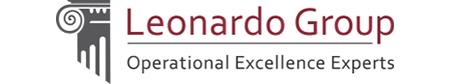 leonardo_group_logo_opex2021_350px_RGB_pfad